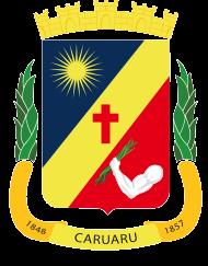 Secretaria Municipal de Saúde de Caruaru
